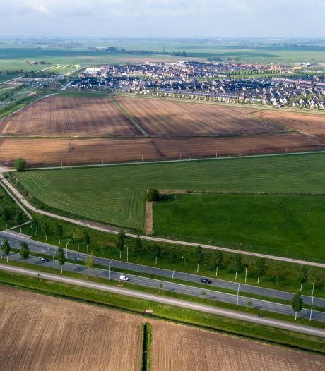 Wijkverenigingen in Zwolle maken vuist richting gemeente: Neem burgers eens serieus rond groei van de stad