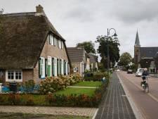 Huisartsen Staphorst maken zich grote zorgen en gaan inwoners vaccineren in strijd tegen corona