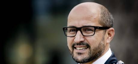Marcouch doet oproep aan Marokkanen: 'Ga deze zomer niet naar Marokko'