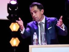 """""""Chez Nous"""": le nouveau parti d'extrême droite francophone sera présenté demain"""