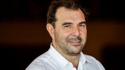 Italiaanse chef-dirigent Daniele Gatti beschuldigd van aanranding