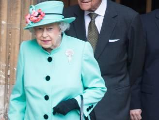 Britse prins Philip (95) gaat met pensioen: geen publieke opdrachten meer