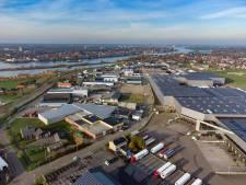 Na de zomer is het zover; opknappen Spoorlanden IJsselmuiden begint