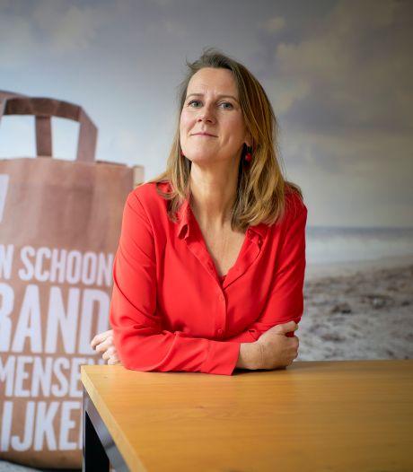Aanpak van zwerfafval is mislukt: tientallen miljoenen helpen niet om Nederland schoner te maken