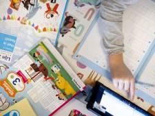 De 1,5 meterschool is hét antwoord op dilemma