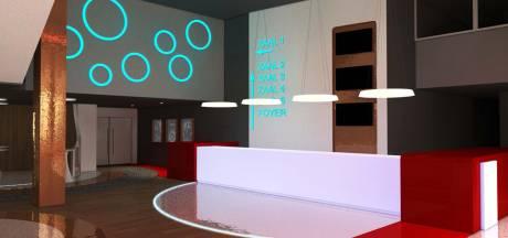 Bioscoop Oss anderhalve maand dicht voor grote verbouwing