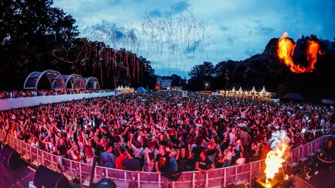 Cultuur opsnuiven in de binnenstad of raven in het park? Welke grote festivals en festiviteiten gaan wél door deze zomer in en rond Antwerpen?