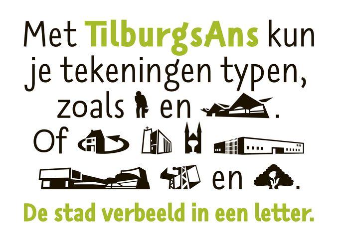 TilburgsAns