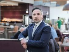 Medici en managers Slingeland zeggen vertrouwen op in bestuurder Bijar Altalabani