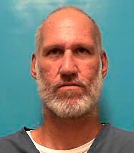 Moordenaar slaat na 27 jaar celstraf opnieuw toe: 'Stoppen niet voordat hij in elektrische stoel zit'