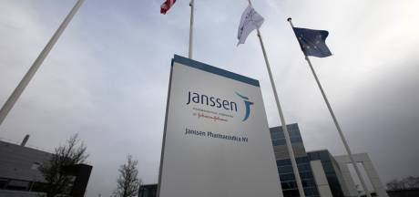 Janssen a sollicité une autorisation commerciale pour son vaccin anti-Covid-19