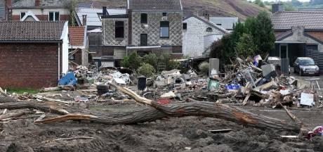 Onderzoek naar fouten bij zwaar noodweer in Luik: onopzettelijke doodslag?