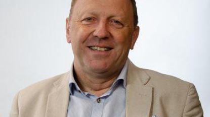 Jan Kempinaire stopt met politiek
