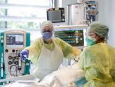 Le coup de gueule du secteur infirmier contre l'absence de concertation en début de crise sanitaire