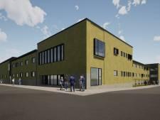 La Wallonie va aider 47 écoles de la région de Charleroi et de l'Entre Sambre-et-Meuse
