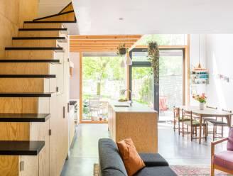 """Thomas en Katrien tekenden voor cohousingproject: """"Elke vrijdag aperitieven we samen"""""""
