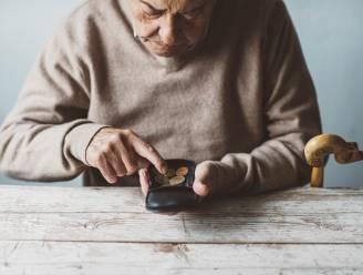Zo komt u aan een hoger pensioen