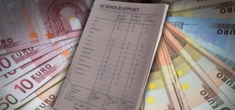 Hoe goed hebben de gemeenten in het Groene Hart de financiën op orde? Dit zijn de rapportcijfers!