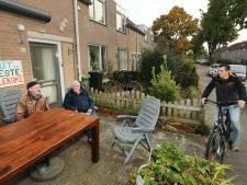 Meer tuintjestumult: ook in Gilze dreigen bewoners 'illegale' voortuin te verliezen aan gemeente