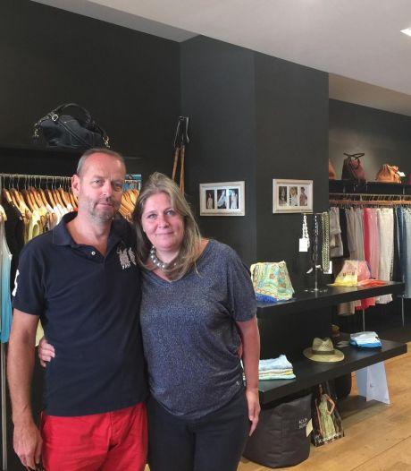 Nederlander in Nice: Er zijn gewoon geen woorden voor