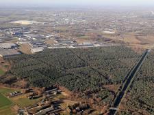 Eerste voordelige zonnepanelen voor bedrijven in Helmond en Laarbeek