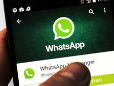 Deze 5 Twentse instanties zijn WhatsApp-proof