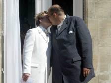 Franse Lagerhuis stemt tegen homohuwelijk
