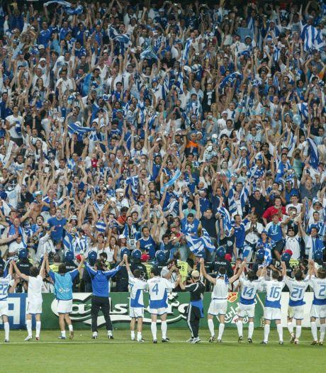 Qui remportera l'EURO 2020 dimanche ? Retour sur les plus grandes surprises de l'Euro