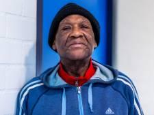 Dakloze George (65) moet na 22 jaar terug naar Suriname: 'Ik heb daar niets, Utrecht is mijn stad'