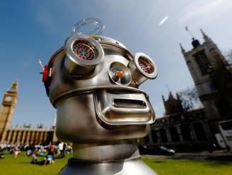 VN buigen zich over definitie van 'killerrobots'