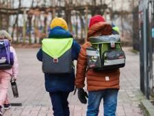Vanaf 15 maart is schooluitstap weer toegelaten: voor de ene fantastisch nieuws, voor de ander een vergiftigd geschenk