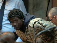 Les jurés délibèrent du sort de Junior et Laurent Oniemba