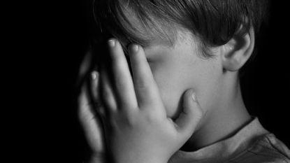 """""""Ouder die kind zo hard toetakelt, zal altijd een gevaar blijven"""""""