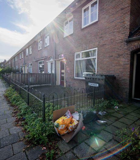 Wéér een verkocht: een podcast over de gevolgen van pandjesbazen in een straat in Twente