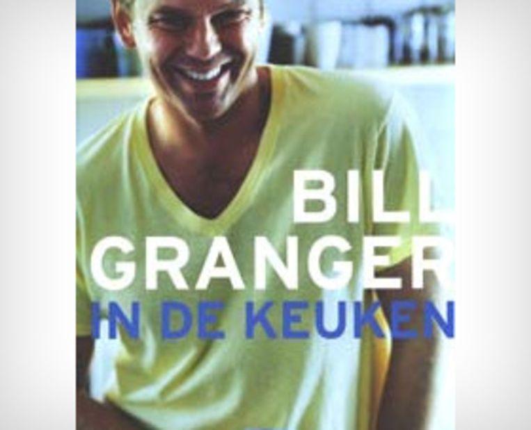 bill-granger-in-de-keuken.jpg