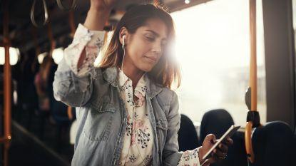 5 keer per dag een bericht krijgen dat je dood gaat: mindfulness-app heeft een aparte aanpak