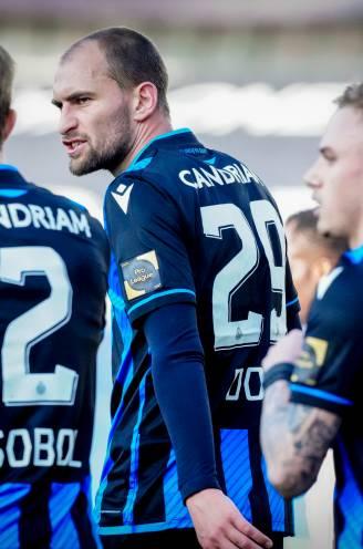 Een zeldzame blik in de data van Club Brugge: ondanks corona was blauw-zwart nóg sterker dan vorig seizoen