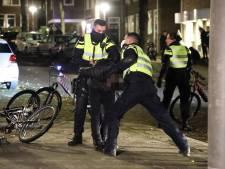 Groot offensief Arnhem om jongeren uit klauwen drugscriminaliteit te houden, het begint al op de basisschool