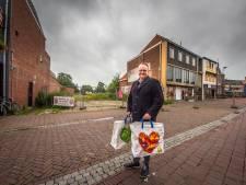 William uit Haaksbergen wil een Lidl: 'Met Lidl-slippertjes over camping schept een band'