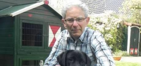Petitie tegen hondenbelasting naar de Tweede Kamer