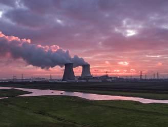 """Experten Studiecentrum voor Kernenergie weigeren advies Hoge Gezondheidsraad te ondertekenen: """"Conclusies zijn niet gebaseerd op wetenschappelijke consultatie"""""""
