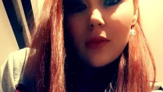 Dertiger die moeder van vijf doodstak in voorlopige hechtenis