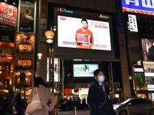 'Nieuwe video met Japanse gijzelaar IS'