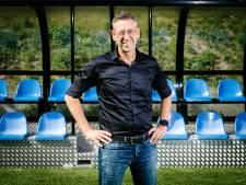 Directeur KNVB over onrust onder Twentse clubs over voetbalschool: 'Snap het gevoel, maar de leden hebben eigen vrijheid'