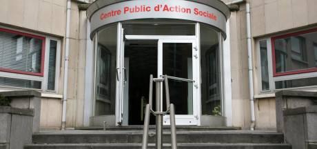 Du neuf à Charleroi: des services du CPAS vont se regrouper, un cabinet médical va s'installer
