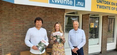 Tourist Info Losser verhuist: 'Op nieuwe plek meer aanloop dan in 't Lossers Hoes'