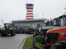 Dik 13.000 mensen in actie tegen gevreesde waardedaling huis door komst Lelystad Airport