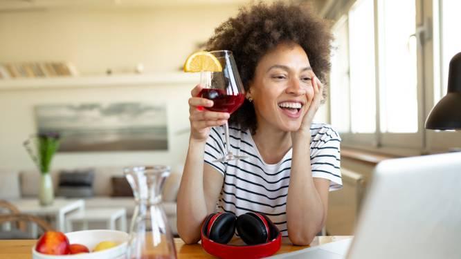 Heb jij een overschot aan verlofdagen? 'Kan voor jou en werkgever verkeerd uitpakken'