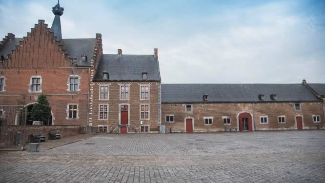 """Vlaanderen pompt 30 miljoen euro in Limburgse toeristische sector: """"Toerisme is de economische motor"""""""