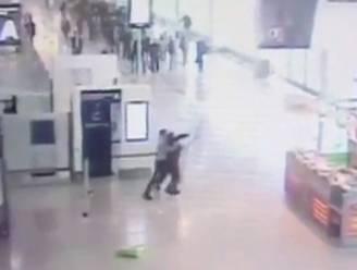 Nog 2 verdachten opgepakt na aanval op soldate luchthaven Parijs-Orly